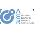 Asociación española de robótica