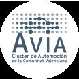 Cluster de automoción de la comunidad valenciana