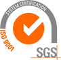 iso 9001:200 System certification
