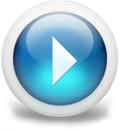 Video Didautomation